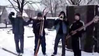Billy'S Band - Дорожная