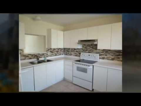 55 Kerman Avenue 3 Bedroom 2 Storey Townhouse Condominium MLS Real Estate For Sale Grimsby Ontario