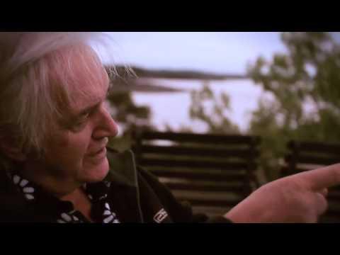 Henning Mankell: Erinnerung an einen schmutzigen Engel (Interview Teil I)