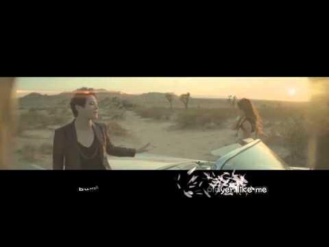 (Instrumental) Kim Junsu 김준수 - Uncommitted (Official Lyric) [eng + karaoke sub]