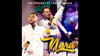 Nara - Tim Godfrey Feat Travis Greene Slide