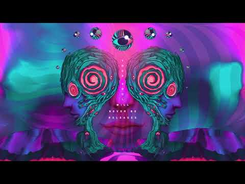 REZZ X Sayer - Your Soul Will Never Be Released