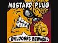 Mustard Plug - Go