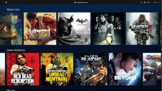 Playstation Now Review!  (IS IT WORTH IT?)
