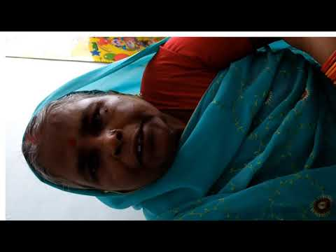 Case of Cervical Cancer and Homoeopathic Medicine Treatment