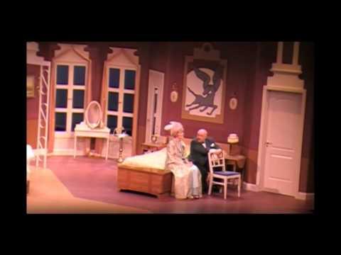 Roy & Norma Hubley