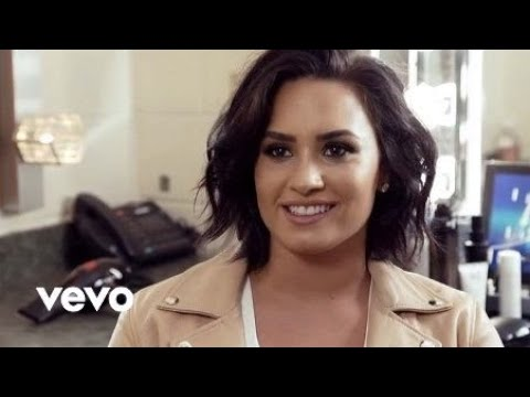 Demi Lovato - Honda Civic Tour: Future Now Diary With Nick Jonas (Part One) ft. Nick Jonas