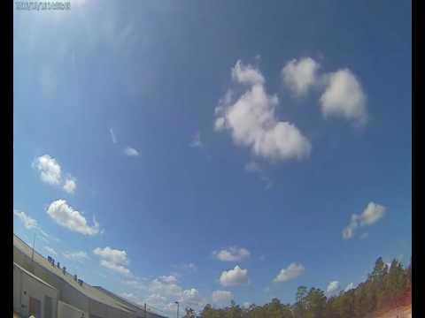 Cloud Camera 2016-10-16: Deane Bozeman School