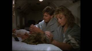 Sam and Emma - Flying Doctors Ep 37 - Fifty-Two Hours Straight (Edited)