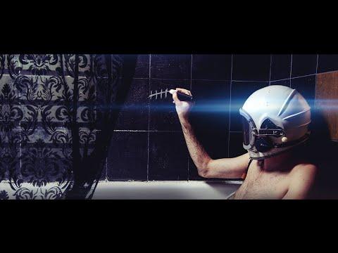 Universe - Geronimal [Official Video]