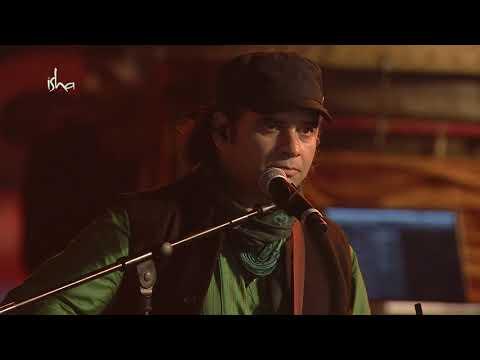 MahaShivRatri 2018 Live - Part 6 (Mohit Chauhan) | Sadhguru