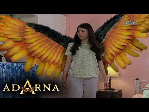 Adarna: Full Episode 22