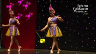 CNE Show, 20150905, Acrobat, #14