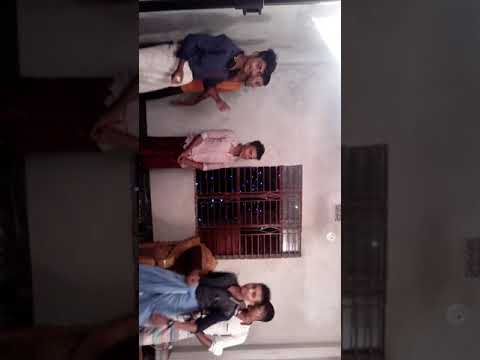Lungi Dance(HIP HOP RAZU)