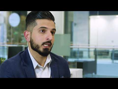 Visa Developer Insights: See How CIBC Simplified Currency Conversion For Customers