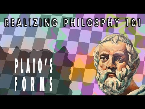 How Plato's Forms Led To Socialism