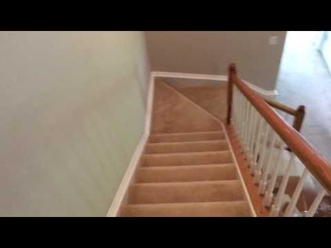 ikea assembly same day service in baltimore MD by Furniture experts movers company