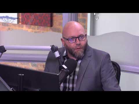 Karel Bredenkamp - Intellektuele Eiendom - 10 Okt 2017
