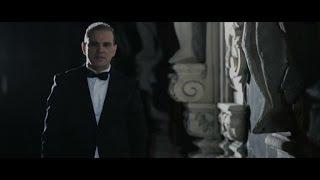 Gianni Celeste feat DACH Adesso Come Stai (Video Ufficiale)