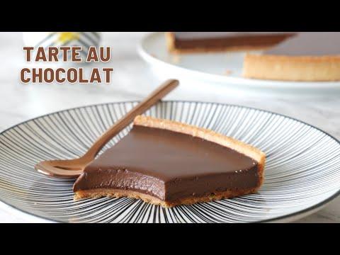 la-tarte-au-chocolat---recette-facile-et-ultra-fondante