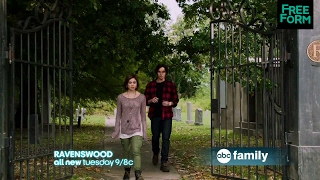 Ravenswood - Season 1: Episode 8 (01/21 at 9/8c) | Official Preview