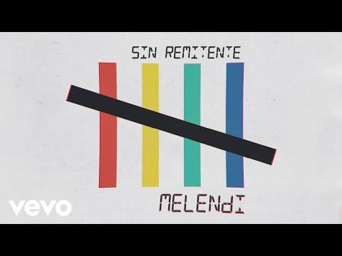 Melendi - Sin Remitente descarga de tonos de llamada