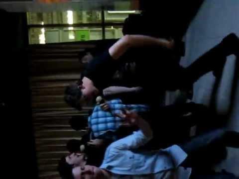 karaoke in shanghai