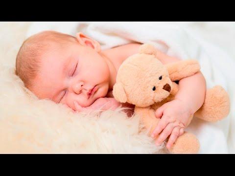 Klavier für Babys - Baby Schlaflieder
