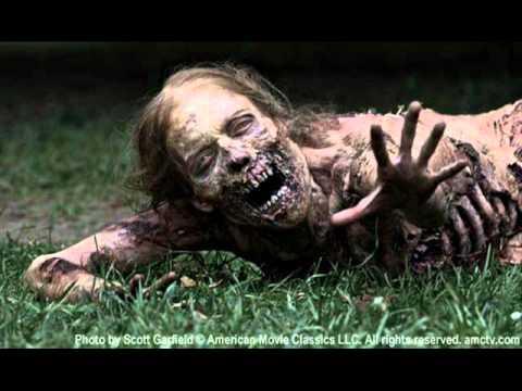 Natalia Kills- Zombie