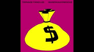 Watch Teenage Fanclub Star Sign video