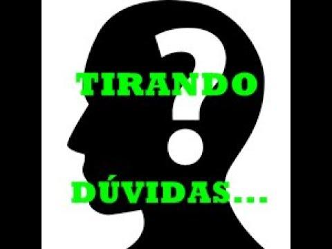 TUDO SOBRE ORQUÍDEAS: ENRAIZADOR, ALGODÃO, REGA, FOLHA AMARELADA, ADUBAÇÃO, SORTEIO, HASTE