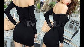 DressLink Clothing Thumbnail