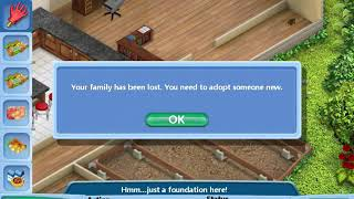Cheats-virtual-families-2
