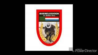 Boodskap van Generaal Izak v Zyl. 2018-12-08 at 11.45.52 PM