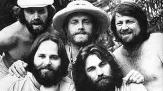 THE BEACH BOYS - Solar System