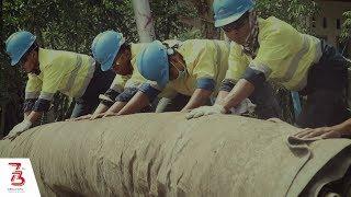 HUT RI ke-73, BSI Siap Banggakan Indonesia