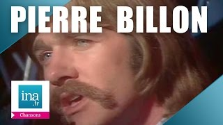 "Pierre Billon ""La Creuse""."
