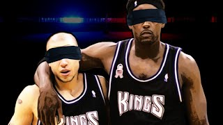 The Biggest Robbery in NBA History - from the Kings Perspective
