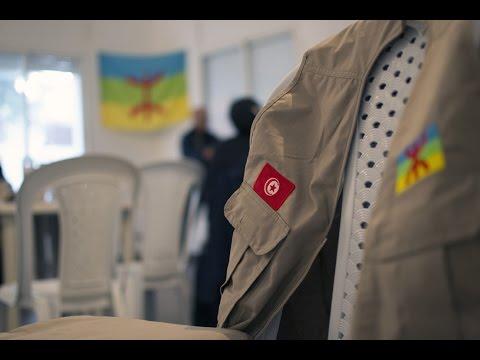 Les Tunisiens renouent avec leur histoire Amazighe