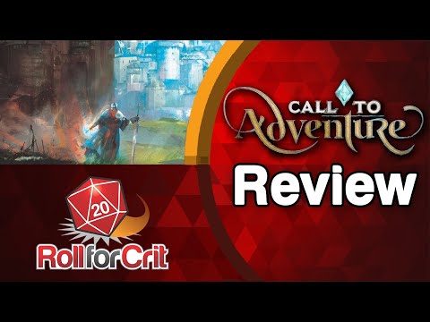 call-to-adventure-review-|-roll-for-crit
