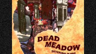 Watch Dead Meadow I Love You Too video