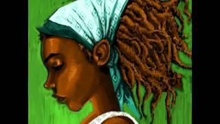 Rasta Love - Protoje & Ky-Mani Marley -  Lyrics ♥ ☮