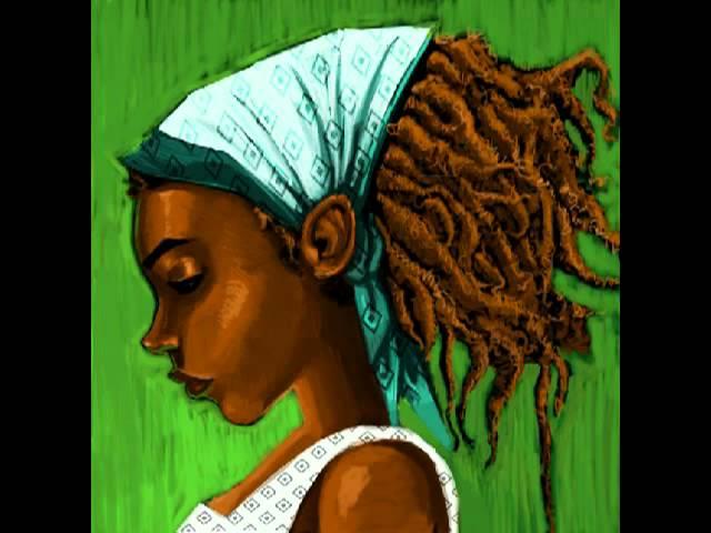 Rasta Love Protoje KyMani Marley Lyrics ☮ VidInfo Impressive Rasta Love Lyrics