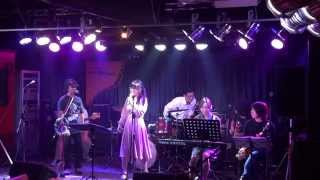 bethナイト@ぺいあのPLUS 熊本のミュージシャン&アーティスト辞典「Go...