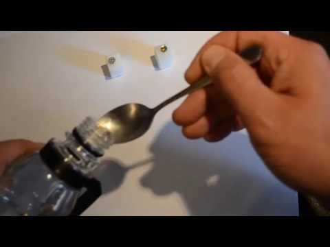 видео: Жесть...Зачем мы платим за свет?