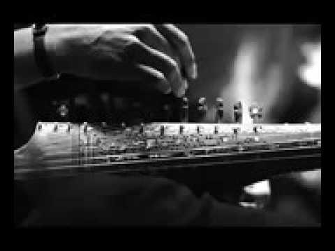 Afghan Instrumental   Rubab from Afghanistan 3   YouTube