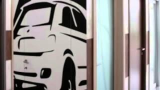Vf2 Serramenti Pvc Torino(Non tutte le finestre sono uguali... Nel caso dell'azienda VF2 SERRAMENTI PVC questo è testimoniato non solo da MIGLIAIA di finestre vendute e MIGLIAIA di ..., 2016-01-07T14:36:38.000Z)