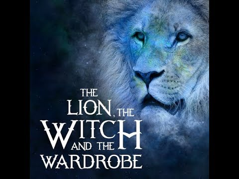 zcs-lion-witch-wardrobe