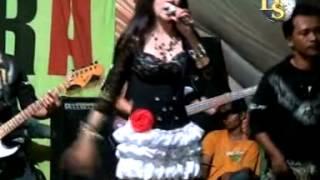 OM. SAHARA - GEMPOL *Ngamen 2 - Mey Sanca *(Gempol, 21-04-12)