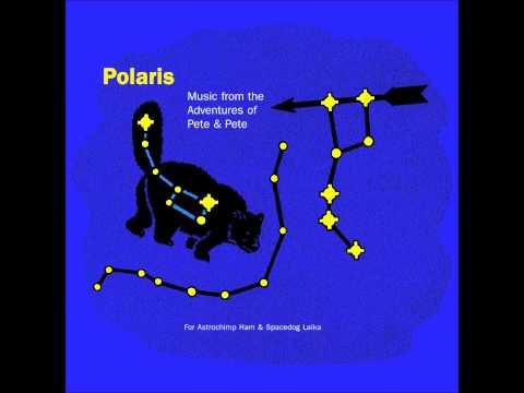 Polaris - Hey Sandy